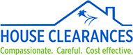 House Clearances Logo